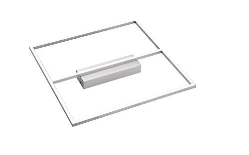 ifttt/1IU0Urj Paul Neuhaus Deckenleuchte Inigo 1x LED-Board