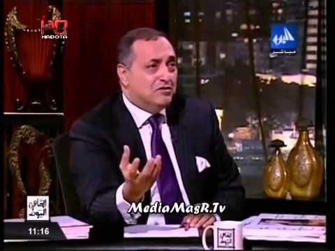 اكبر دليل على ان مصر اغنى دولة فى العالم Talk Show Social Media World