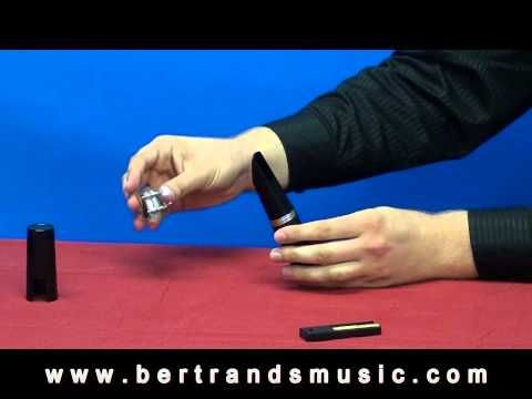 clarinet lesson plan Both of these results can be consequences of not practising with a good plan and finding ways to get rid of bad habits more quickly  clarinet lesson - crossing the break more easily .