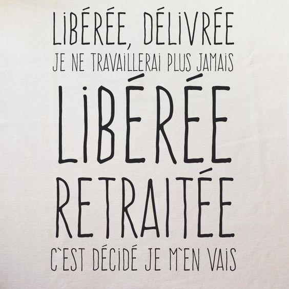 épinglé Par Sylvie Bertin Sur Imprimables Citation