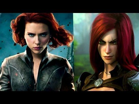 League Of Legends The Movie Fanmade Casts Https Youtu Be Tmov4lcdg Y Games Leagueoflegends Esports Lol It Movie Cast League Of Legends Hollywood Actor