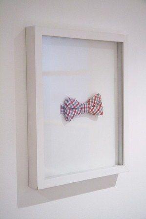 Trend alert: baby bow ties | BabyCenter Blog