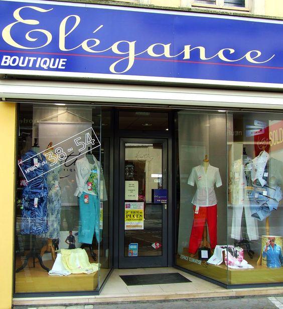 Epingle Sur Soldes D Ete A Tourcoing