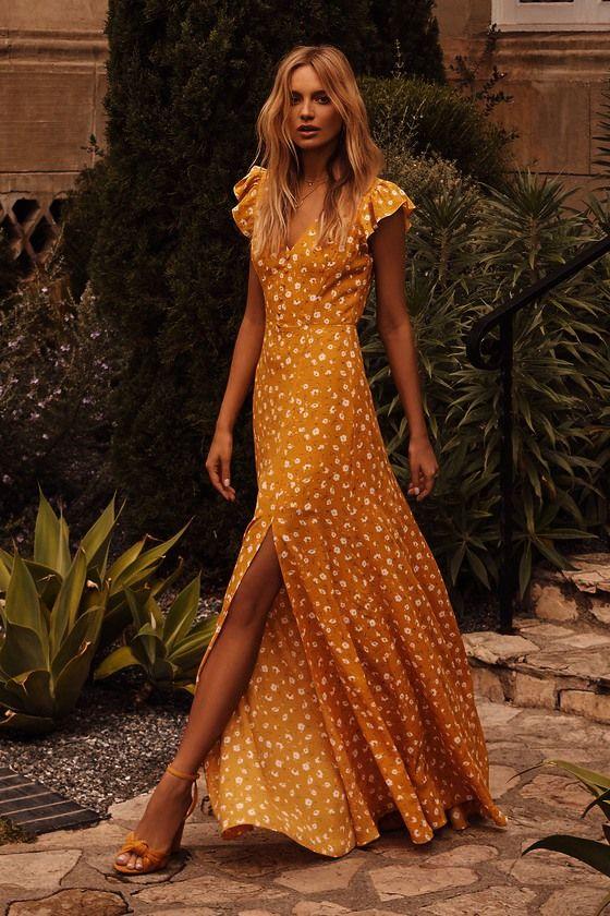 Lilly Pulitzer Womens Parigi Armadilly Maxi Dress Backless Maxi Dresses Split Maxi Dress