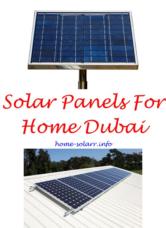 Home Utilities Solar Panels For Home Solar Panels Solar Installation