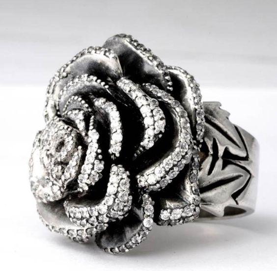king baby jewelry