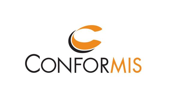 ConforMIS Announces Update on iTotal Hip - http://www.orthospinenews.com/conformis-announces-update-on-itotal-hip/
