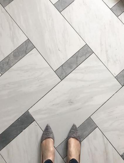 39 Trendy Ideas Flooring Tile Ideas Marbles Tile Floor Floor Pattern Design Marble Flooring Design