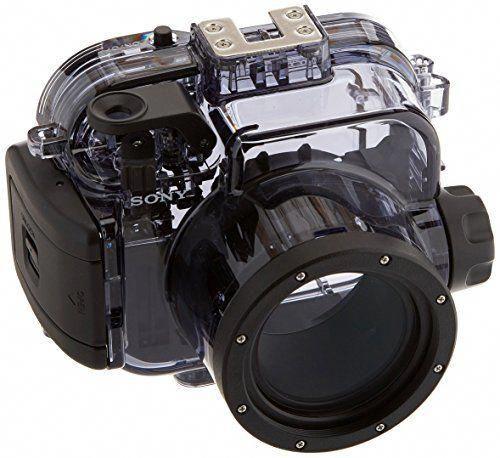 15 Unbelievable Underwater Camera Disposable Digital Underwater Camera Disposable D Underwater Camera Housing Underwater Camera Housings Best Underwater Camera