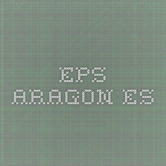 eps.aragon.es
