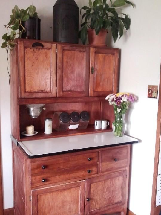 explore type cabinets cabinets cupboards and more hoosier cabinet we