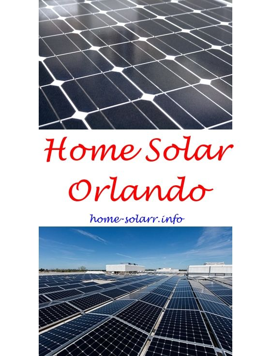 Solar Panels For Home Efficiency Best Solar Panel Kits Solar For Home In Bangalore 8029574621 Solar Power House Solar Panel Cost Solar Installation