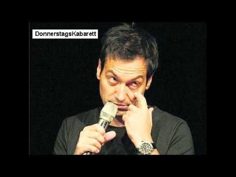 Dieter Nuhr Paketdienst Youtube Youtube Fictional Characters John