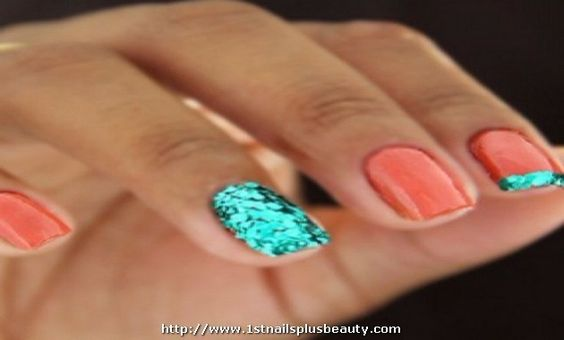 Nail art rochester ny best nail designs 2018 nail art east rochester ny choice image and design prinsesfo Images