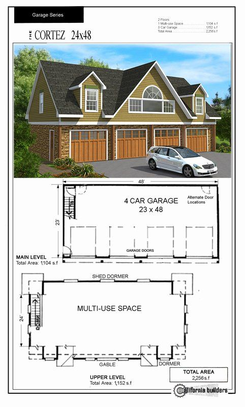 Pin On Basic House Plans Ideas Printable 2020