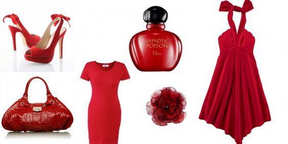 http://www.sephablog.com.br/fashion/cores-e-cheiros/