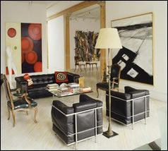 New-York-City-Furnished-Apartments