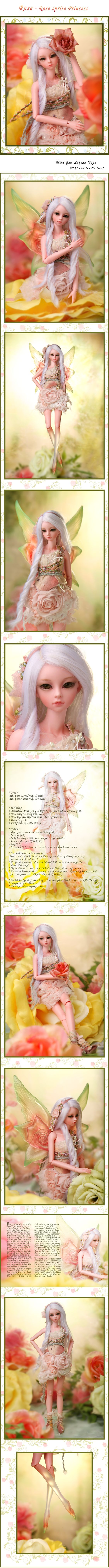 http://dollsoom.com/eng/shop/item.php?it_id=1307950106