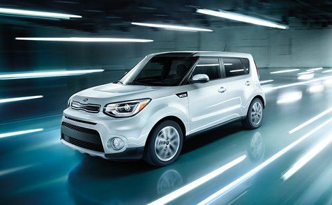 2019 Kia Soul White Deal At Westsidekia Dealer At Houston Tx Kia Soul Kia City Vehicles