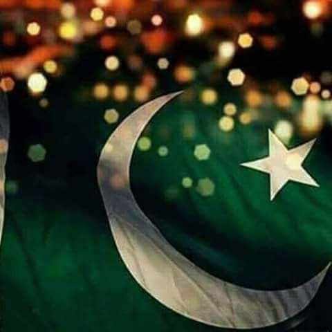 Image For Latest New Flag Profile Picture On Youm E Azadi 14 August Pakistan Independence Day Hd Wallpaper Pakistan Flag Wallpaper Pakistan Flag Hd