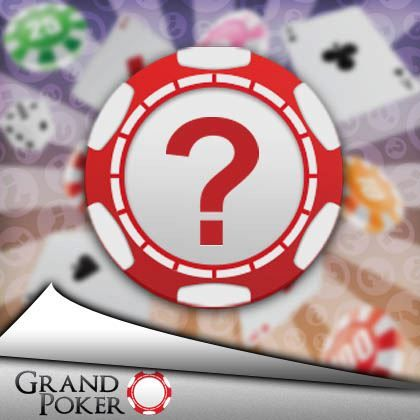 Poker on facebook free chips