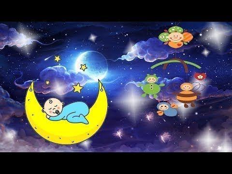 موسيقي هادئة تساعد في نوم الأطفال موسيقى هادئة للاطفال موسيقى للنوم Character Fictional Characters Tweety
