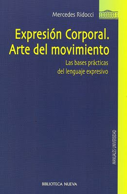 Movimiento Orgánico - Cuerpo en Armonía - Alfa Ínstitut -: EXPRESIÓN CORPORAL - ARTE DEL MOVIMIENTO (índice)