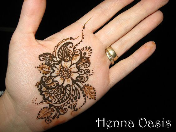 Hd Wallpapers Arena Mehndi Designs Mehndi Designs Wallpapers Mehandi Henne Style