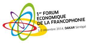 1.º Fórum Económico da Francofonia – Uma União Europeia Francófona para construir, oportunidades de desenvolvimento económico a aproveitar | Database of Press Releases related to Africa - APO-Source