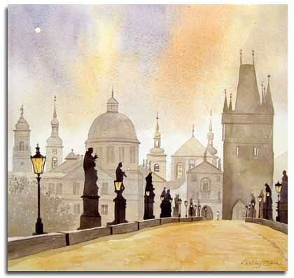Google Image Result for http://www.watercolour-landscapes.co.uk/prague4.jpg