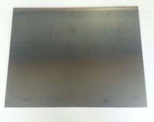 Sponsored Ebay Jumpingbolt 1 6061 Aluminum Plate Flat Bar 10 X 12 Material May Have Surface Metal Working Plates Aluminum