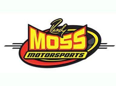 randy_moss_racing_logo.jpg 383×284 pixels