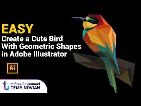 11++ Adobe photoshop illustrator tutorial ideas in 2021
