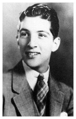 [BORN] Dean Martin / Born: Dino Paul Crocetti, June 7, 1917 in Steubenville, Ohio, USA / Died: December 25, 1995 (age 78) in Beverly Hills, Los Angeles, California, USA
