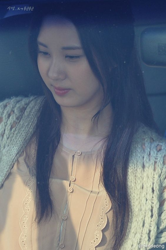 http://fy-girls-generation.tumblr.com/tagged/Passionate Love