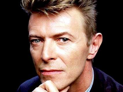david bowie - Google Search: