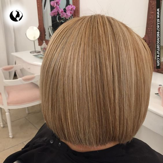 Lissage Capillaire Coiffure Coiffure Professionnel Coiffure Ete