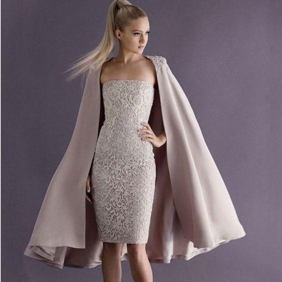 ... robes et plus encore vintage haute couture recherche haute couture