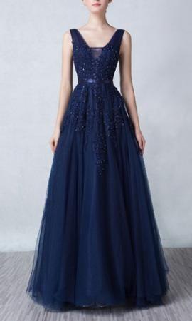 Uzun Dantel Abiye Elbise Abiye Elbise Kisa Abiyeler Uzun Abiye Online Abiye Ucuz Abiye Aksamustu Giysileri The Dress Resmi Elbise