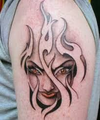 Image result for tatoos: