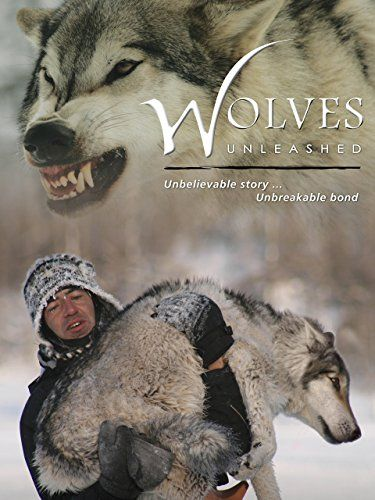 An animal trainer's bond with his wolves is tested during an extreme Siberian winter.