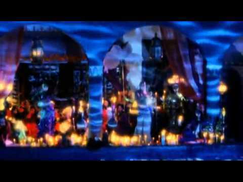 Sarah Brightman Harem, A Desert Fantasy Part 1 - YouTube