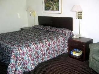 Baymeadows Inn & Suites Jacksonville (FL), United States