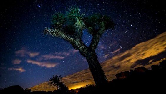 Un petit voyage en Californie et en time lapse par Michael Bloom | Video here : http://alexblog.fr/voyage-californie-time-lapse-michael-bloom-50007/