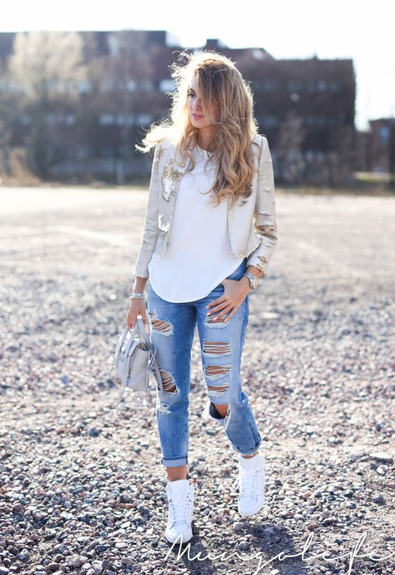 it girl dating diary outfits for teens