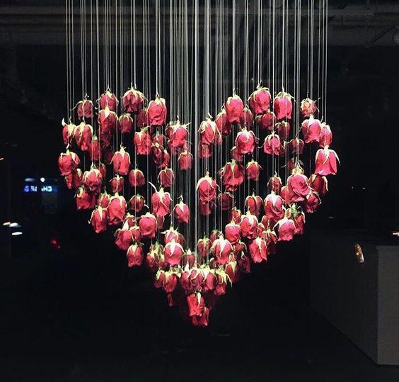 Cascate di fiori ... 10
