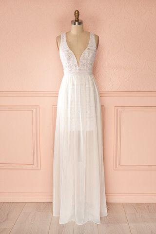 Boutique robe de bal longueuil