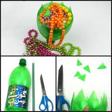 Image result for diy craft tutorials step by step