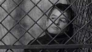 "Antoine Doinell from ""The 400 blows""- I have always found rebels juvenile delinquents and black sheep characters interesting (especially if they are simply rebellious and not vicious)..."