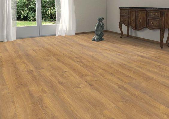 Kaindl Natural Touch Hickory Georgia Laminate Flooring floors - k amp uuml che ikea kosten